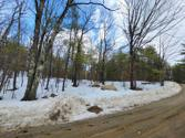 34 Upper Lakeview Lot 34, Madison, NH 03849 - Image 1