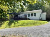 26 NH Route 4A, Enfield, NH 03748 - Image 1