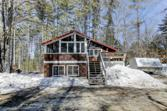430 Old Mill, Conway, NH 03813 - Image 1