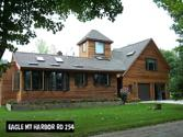 254 Eagle Mountain Harbor, Milton, VT 05468 - Image 1