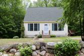 25 Brookside, Conway, NH 03818 - Image 1
