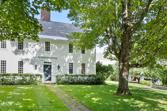 130 Old College, Andover, NH 03216 - Image 1