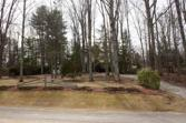0 Terrace Lot 6, Franklin, NH 03235 - Image 1