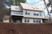 10 Lakeview, Meredith, NH 03253 - Image 1
