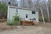 201 Beverly Hills, Wakefield, NH 03830 - Image 1