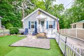 4 First, Windham, NH 03087 - Image 1