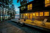 324 Wings Point, Charlotte, VT 05445 - Image 1
