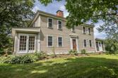 28 Hardy Hill, Nelson, NH 03457 - Image 1