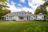 1 Crescent Beach, Burlington, VT 05401 - Image 1