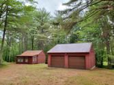 108 Old Mill, Conway, NH 03813 - Image 1