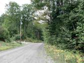507 West Side Lot 001, Whitefield, NH 03598 - Image 1