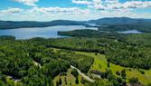 0 Browns Hill, Sunapee, NH 03782 - Image 1