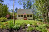 20 A, Conway, NH 03818 - Image 1