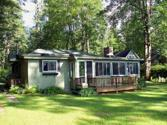 274 Indian Bay, Castleton, VT 05735 - Image 1