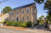 68 South, Portsmouth, NH 03801 - Image 1