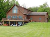 120 Gage, Newport Town, VT 05857 - Image 1