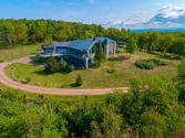 1 Valley Watch, St. Albans Town, VT 05478 - Image 1