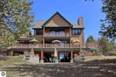12630 Ironside Drive, Rapid City, MI 49676 - Image 1