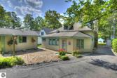 8450 S Lakeview Road, Traverse City, MI 49684 - Image 1