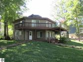 2035 S Ogemaw Trail, West Branch, MI 48661 - Image 1