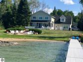 10561 Shore Drive, Williamsburg, MI 49690 - Image 1