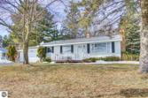 9834 North Long Lake Road, Traverse City, MI 49685 - Image 1