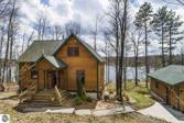 758 E Long Lake Road, Cadillac, MI 49601 - Image 1