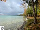 15 S East Torch Lake Drive, Bellaire, MI 49615 - Image 1