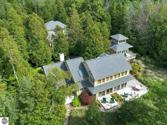 9071 N Onominese Trail, Northport, MI 49670 - Image 1
