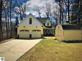 2130 Ojibway Trail, West Branch, MI 48661 - Image 1