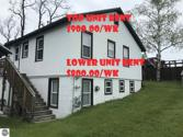 7285  #9 Cairn Highway, Kewadin, MI 49648 - Image 1: WITH 14 WEEKS RENTS THIS PROPERTY WILL PAY FOR ITS SELF