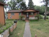 1588 N Ogemaw Trail, West Branch, MI 48661 - Image 1