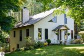 10129 Deerpath South, Traverse City, MI 49685 - Image 1