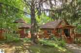 10437 SW Torch Lake Drive, Rapid City, MI 49676 - Image 1