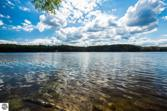 Parcel 5 Yellow Birch Lane, Traverse City, MI 49686 - Image 1