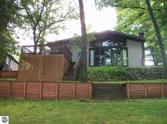 1607 S Ogemaw Trail, West Branch, MI 48661 - Image 1