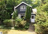 2581 E South Shore Drive, Frankfort, MI 49635 - Image 1