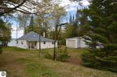 10036 Schweitzer Lane, Rapid City, MI 49676 - Image 1