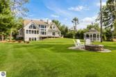 8399 Drake Lane, Williamsburg, MI 49690 - Image 1
