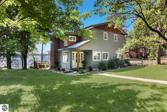 10082 SW Coster Road, Fife Lake, MI 49633 - Image 1