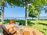 8316 Bay Point Road, Beulah, MI 49617-9253 - Image 1