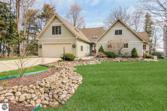 14062 N Forest Beach Shores, Northport, MI 49670 - Image 1