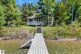 4070 SE Torch Lake Drive, Bellaire, MI 49615 - Image 1