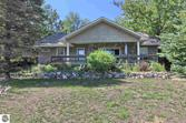 3772 Childs Lane, Central Lake, MI 49622 - Image 1