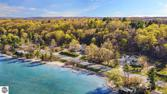 11008 S West-Bay Shore Drive, Traverse City, MI 49684 - Image 1