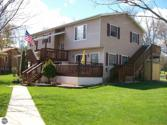 1785 Indianwood Trail, West Branch, MI 48661 - Image 1