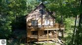 3172 N Ogemaw Trail, West Branch, MI 48661 - Image 1