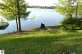 2153 Ojibway Trail, West Branch, MI 48661 - Image 1