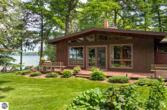 9313 Fairview Avenue, Williamsburg, MI 49690 - Image 1