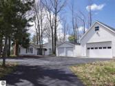 976 Tranquil Point Road, Traverse City, MI 49686 - Image 1